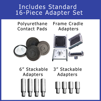 adapter-set-e-blast.jpg