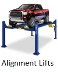 alignment-lifts.jpg