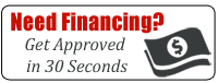 financing-available-2.png