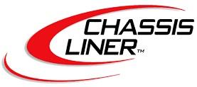 chassis-liner-logo.jpg