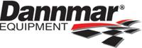 dannmar.equipment.jpg