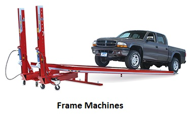 frame-machines.jpg