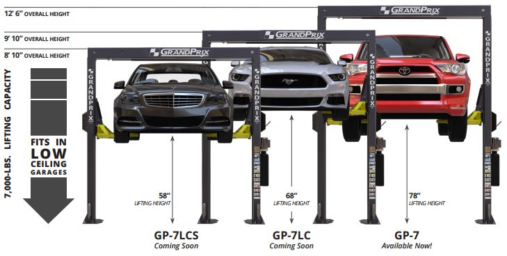 gp-3-lifts.jpg