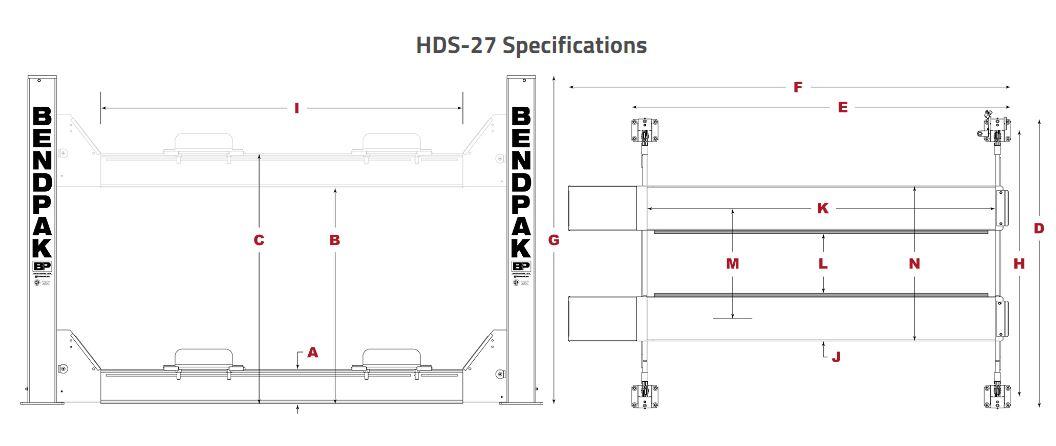 hd-27.jpg