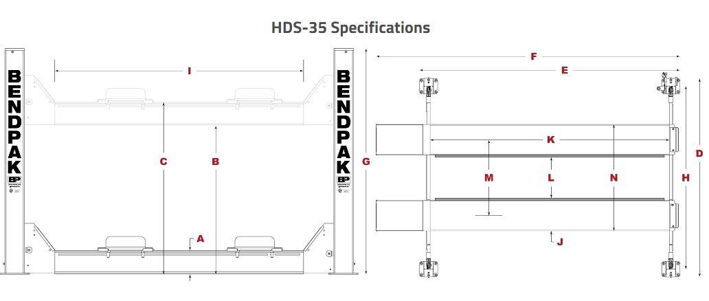 hd-35.jpg