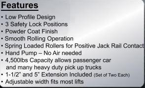 rj-45-features.jpg